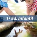 1º Ed. Infantil