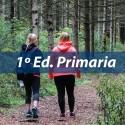 1º Ed. Primaria