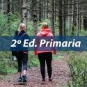 2º Ed. Primaria