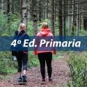 4º Ed. Primaria
