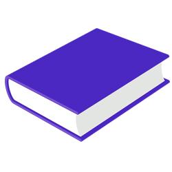 Inglés (Dossier elaborado por el profesor) 2º BACH